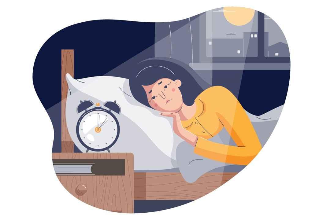 5 efek hormon saat menstruasi yang normal terjadi!